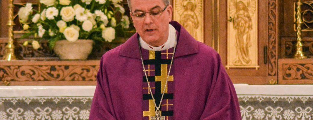 Church Faith Pray Cross Religion